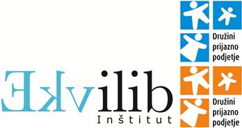 logo_EI_DPP_kombo_small