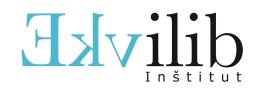 Ekvilib_logo