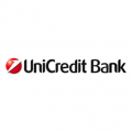 UniCredit Banka Slovenija d.d.