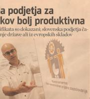 Finance, 27.11.2008