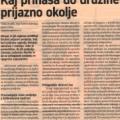 Finance, 18.2.2010
