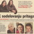 Finance, 5.11.2010