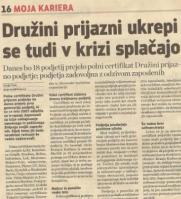 Finance, 10.12.2010