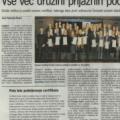 Dnevnik, 10.12.2011