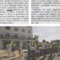 Dnevnik, 3.9.2012