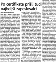 Dnevnik, 15.12.2012