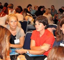 Letno srečanje Maribor 2015