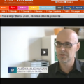 RTV, 12.10.2011