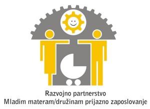 Razvojno-Partnerstvo