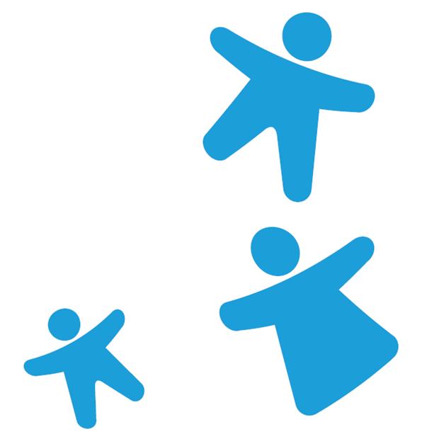 images_logo