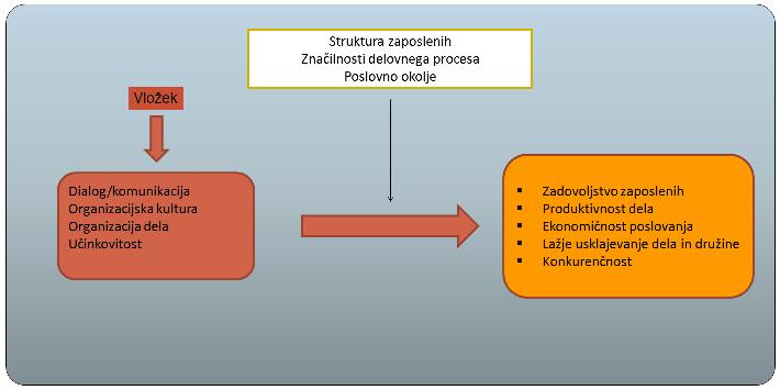 predstavitev_DPP_10