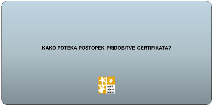 predstavitev_DPP_14