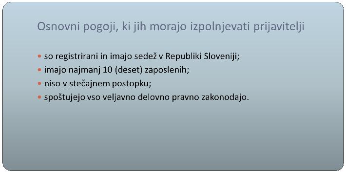 predstavitev_DPP_21