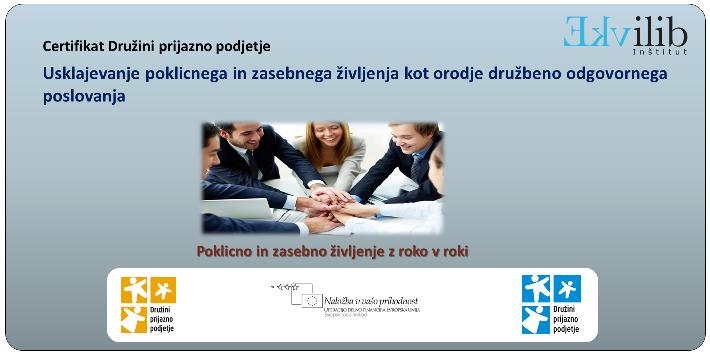 predstavitev_DPP_23