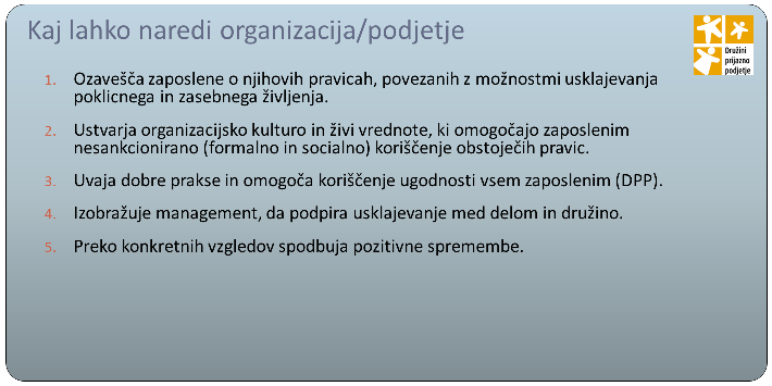 predstavitev_DPP_5