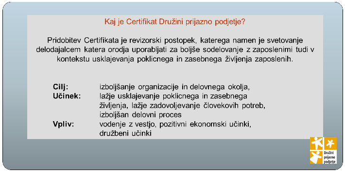 predstavitev_DPP_8