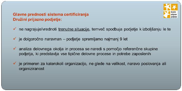 predstavitev_DPP_9