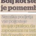 Finance, 12.1.2013
