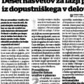 Finance, 16.8.2013