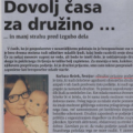 Novi tednik, 23.1.2014