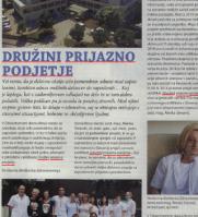 Novi medij, 17.10.2014