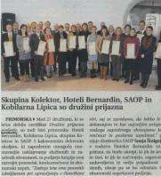 Primorske novice, 14.12.2012