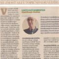 Finance, 12.11.2013