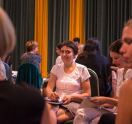 Letno srečanje imetnikov certifikata DPP 2016