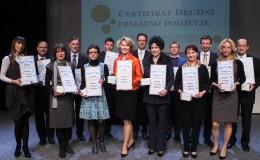 druzinski_certifikat_2013_foto_platise_0052