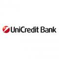 UniCredit Banka Slovenija d.d.