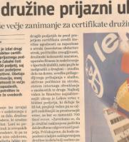 Finance, 22.02.2008