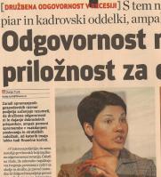 Finance, št.34 2010