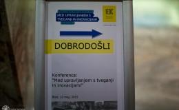 DSC_0073