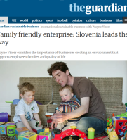The Guardian, 1.10.2012