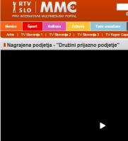RTV, 6.1.2012