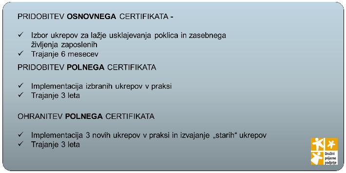 predstavitev_DPP_15