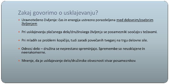 predstavitev_DPP_2