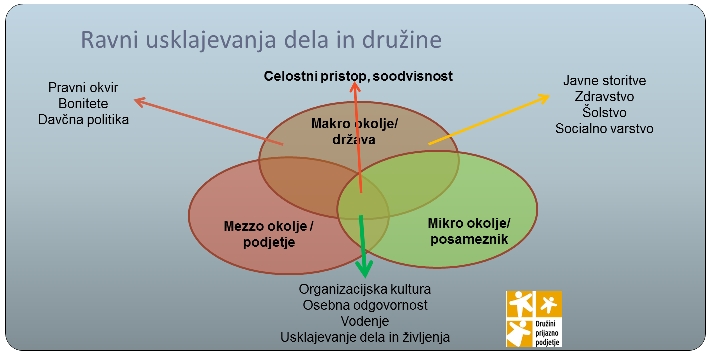 predstavitev_DPP_4