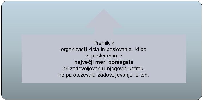 predstavitev_DPP_6