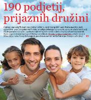 Slovenske novice, 26.6.2015