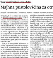 Vestnik MS, 24.7.2014