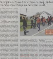 Vestnik MS, 23.10.2014