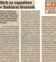 Finance, 15.11.2012